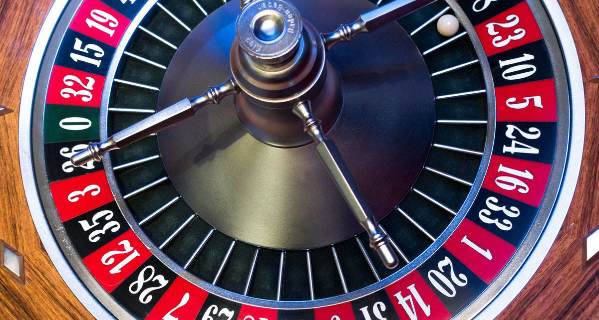roulette universite-honte-tirage-sort