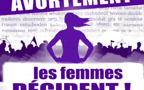 mobilisation-europeenne-journee-internationale-droit-a-lavortement