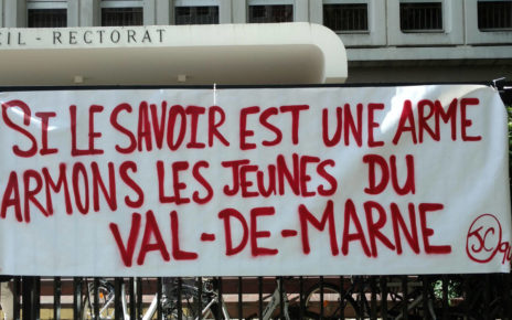 val-de-marne-mobilise-education