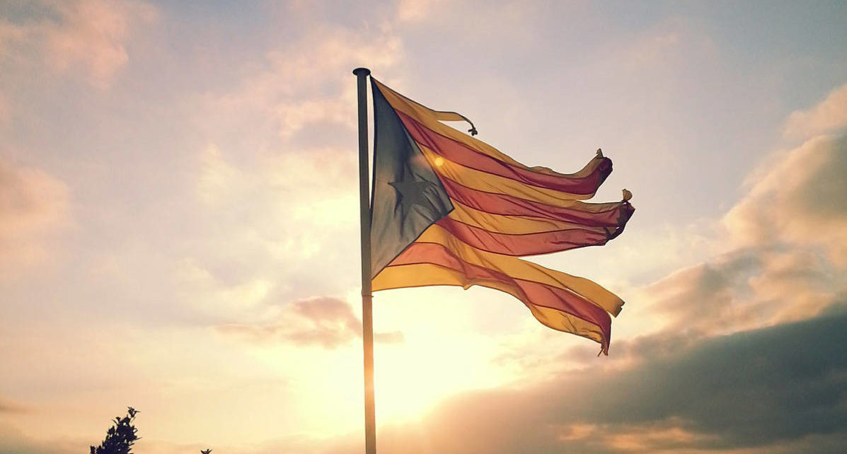 catalogne-vers-declaration-independance