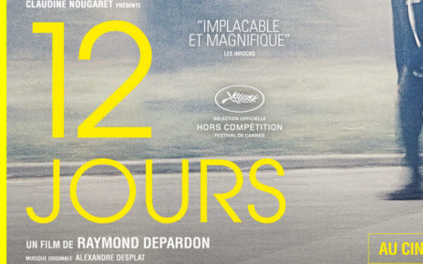12-jours-documentaire-bienveillant-portraits-plein-dhumanite