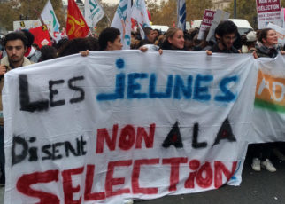 selection-a-lassemblee-nationale