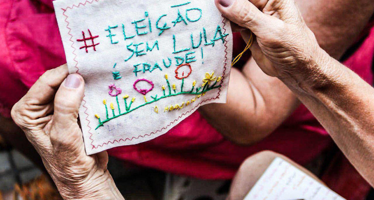 proces-appel-de-lula-juges-condamnent-democratie