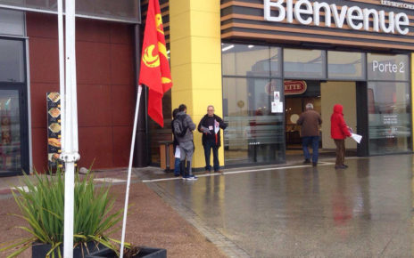 cgt-carrefour-rhone-mobilisee-contre-plan-bompard