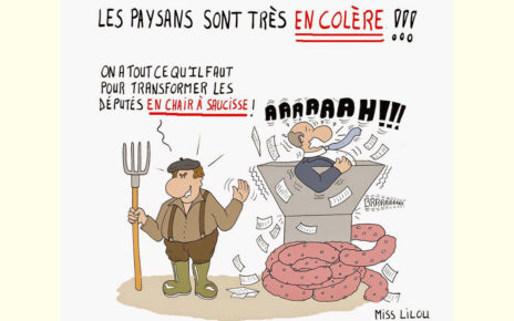 fin-ichn-vers-demantelement-subventions-a-lelevage-paysan