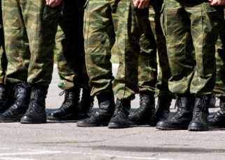 service-national-obligatoire-militaire