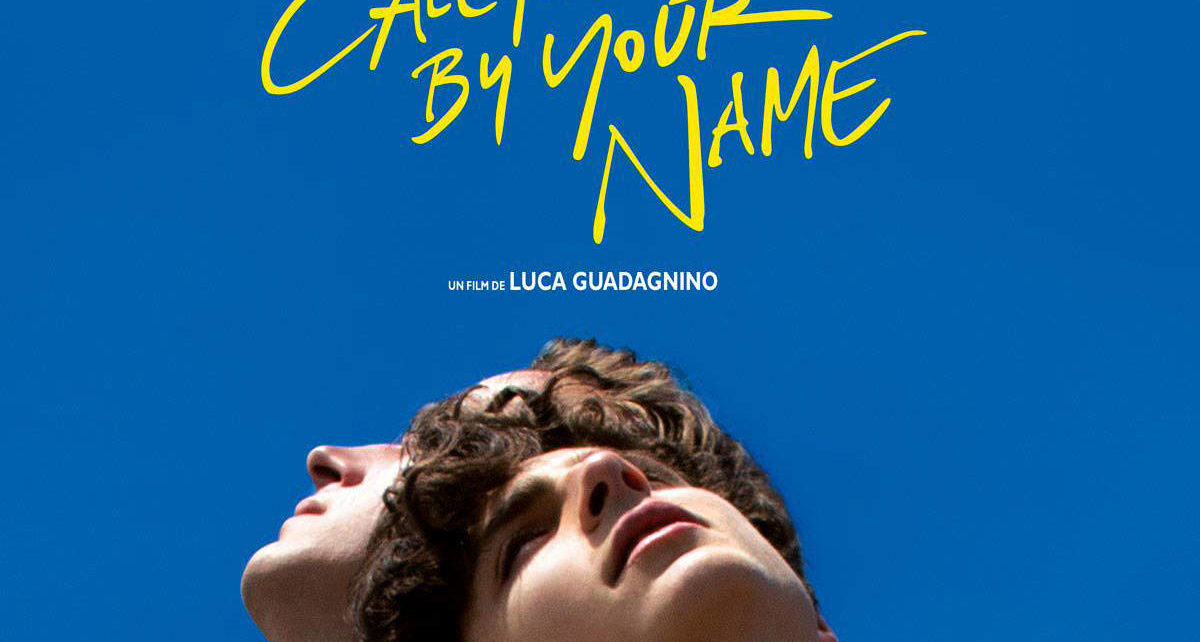 call-me-by-your-name-de-luca-guadagnino