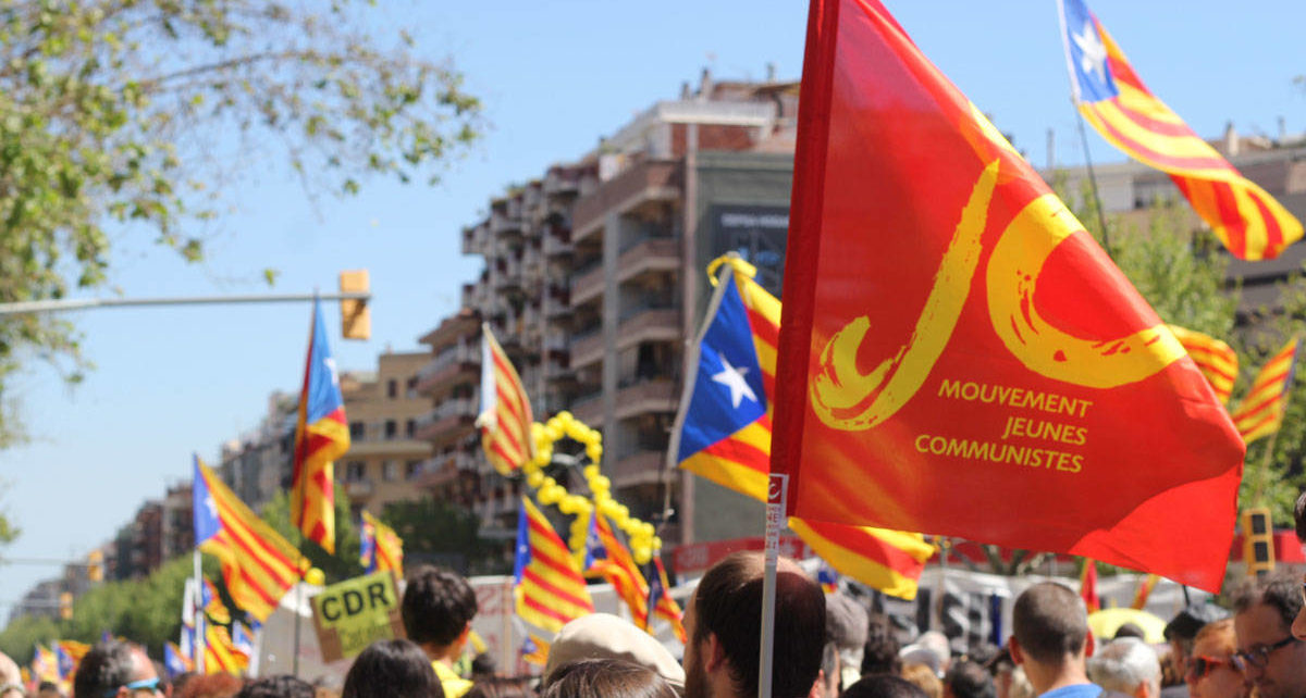 la-catalogne-se-mobilise-contre-la-repression