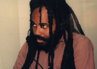 mumia-abu-jamal-coupable-de-quoi-coupable-detre