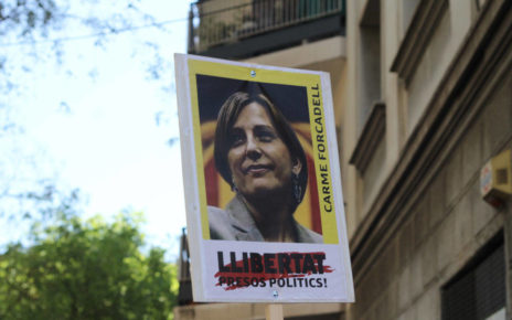 catalogne-1-an-de-repression